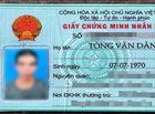 Pháp luật - Vụ thi thể phân hủy trong bể cá ở Sơn La: Hé lộ gia cảnh nạn nhân