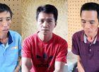 """An ninh - Hình sự - Vụ nữ sinh giao gà bị sát hại ở Điện Biên: Nghi phạm mưu """"giở trò"""" tại trại tạm giam"""