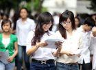 Giáo dục pháp luật - Vụ 64 thí sinh Hòa Bình được nâng điểm: Bộ Công an sẽ không xét tuyển bổ sung