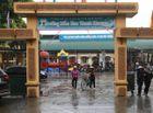 Tin trong nước - Vụ nhiễm sán lợn ở Bắc Ninh: Không còn chứng cứ ở trường học để điều tra