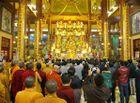 Tin trong nước - Diễn biến mới nhất về nghi vấn chùa Ba Vàng truyền bá vong báo oán