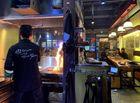 Tin thế giới - Người Hàn Quốc và niềm tin ăn thịt nướng giúp đối phó với ô nhiễm không khí