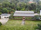 Chuyện làng sao - Cận cảnh biệt phủ nhà ca sĩ Mỹ Linh và hàng nghìn công trình sai phạm giữa rừng phòng hộ Sóc Sơn