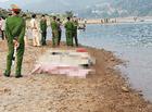 Tin trong nước - 8 học sinh chết đuối trên sông Đà: Vụ việc đau xót của ngành giáo dục