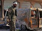 Tin thế giới - SDF tuyên bố IS chính thức mất đi thủ phủ cuối cùng tại Syria