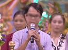 """Tin trong nước - Bác sĩ BV Bạch Mai nói về tin đồn ủng hộ """"thỉnh oan gia trái chủ"""" tại chùa Ba Vàng"""