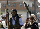 Tin thế giới - Tấn công khủng bố tại Mali, ít nhất 134 dân thường thiệt mạng