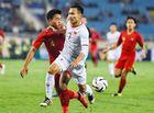 Bóng đá - U23 Việt Nam 1- 0 Indonesia: Đội chủ nhà chiến thắng nhọc nhằn