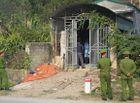 An ninh - Hình sự - Vụ nữ sinh bị sát hại ở Điện Biên: Hé lộ hình ảnh lạnh lẽo tại hiện trường chính vụ án