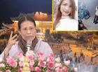 """Tin trong nước - Mẹ nữ sinh giao gà bị sát hại ở Điện Biên: """"Nếu bà Yến không xin lỗi, gia đình tôi sẽ nhờ đến pháp luật"""""""