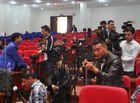 Tin trong nước - Trực tiếp họp báo vụ nghi vấn truyền bá vong báo oán tại chùa Ba Vàng