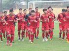 Bóng đá - U23 Việt Nam - U23 Thái Lan: Trận chiến quyết định vận mệnh