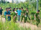 Tin trong nước - Vụ thi thể ven đường ở Long An: Bàng hoàng kết quả khám nghiệm tử thi