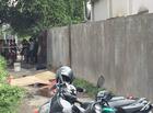Tin trong nước - Điều tra vụ thi thể đôi nam nữ cháy đen trong hẻm sau tiếng la hét