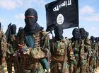 Tin thế giới - Diễn biến bất ngờ tại Syria: IS trỗi dậy, phản công dữ dội, sát hại hàng loạt binh sĩ