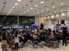 Tin thế giới - Lễ Phục Sinh đẫm máu tại Sri Lanka: Tìm thấy bom sát sườn sân bay quốc tế