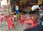 Tin trong nước - Tài xế của lãnh đạo công an tỉnh Thanh Hóa bị đối tượng lạ mặt dùng dao tấn công