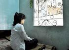 Tin trong nước - Vợ thầy giáo bị tố làm nữ sinh lớp 8 có thai ở Lào Cai: Tôi đã nghĩ đến trường hợp xấu nhất
