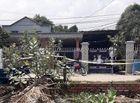 Tin trong nước - Vụ thảm án 3 người chết ở Bình Dương: Nạn nhân sống hiền lành, không gây mâu thuẫn với ai