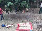 Tin trong nước - Vụ bác rể sát hại cháu họ 7 tuổi ở Hà Nội: Nghi can bị tâm thần suốt 10 năm nay