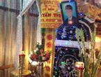 Nghi án - Điều tra - Nam thanh niên chết bí ẩn sau 4 cuộc gọi cầu cứu cảnh sát 113