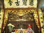 Xã hội - Hậu duệ kể chuyện Trạng nguyên Mạc Đĩnh Chi lấy vợ Cao Ly