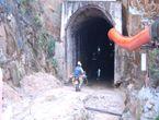Xã hội - Sự cố sập hầm thủy điện Đạ Dâng: Lời cảnh báo bị bỏ qua