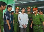 """Mẫu trẻ Hứa Tú Linh quyết tâm """"lấn sân"""" điện ảnh - Ảnh thứ 3"""