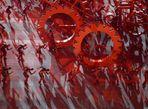 Muôn màu lễ khai mạc Thế vận hội Sochi 2014  - Ảnh thứ 12