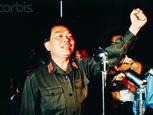 Những bức ảnh quý giá về Đại tướng Võ Nguyên Giáp - Ảnh số 2