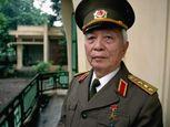 Những bức ảnh quý giá về Đại tướng Võ Nguyên Giáp - Ảnh số 4