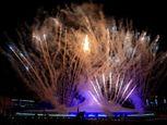 Muôn màu lễ khai mạc Thế vận hội Sochi 2014  - Ảnh số 1