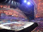 Muôn màu lễ khai mạc Thế vận hội Sochi 2014  - Ảnh số 6