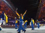 Muôn màu lễ khai mạc Thế vận hội Sochi 2014  - Ảnh số 8