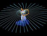 Muôn màu lễ khai mạc Thế vận hội Sochi 2014  - Ảnh số 11
