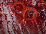 Muôn màu lễ khai mạc Thế vận hội Sochi 2014  - Ảnh số 12