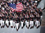 Muôn màu lễ khai mạc Thế vận hội Sochi 2014  - Ảnh số 4