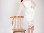 Hoa hậu Diễm Trần khoe đường cong chữ S hoàn hảo trong bộ ảnh mới - Ảnh số 6