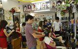 Nâng cấp Hair Salon kiếm hàng chục triệu mỗi ngày