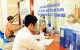 Hồ sơ, thủ tục đăng ký thành lập doanh nghiệp tư nhân