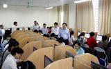 Từ 10/8, Đại học Quốc gia Hà Nội nhận hồ sơ xét tuyển đợt 2