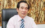 Thu hồi bằng giả của Giám đốc Sở Công thương tỉnh Gia Lai