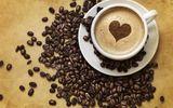 Uống cà phê có thể giúp giảm nguy cơ mắc ung thư da?