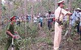 Người báo tin nữ sinh bị sát hại tại Bình Định mất tích bí ẩn