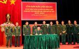 Video: Bộ đội Biên phòng Hà Tĩnh ra quân huấn luyện năm 2015