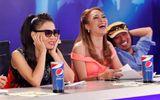 Thu Minh sẽ thay Mỹ Tâm ngồi ghế nóng Vietnam Idol 2015?