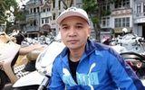 Khách thủ thuốc lắc đi taxi từ Hải Phòng lên Hà Nội