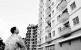 """Thị trường bất động sản có phát sinh """"căn bệnh"""" nhà ở xã hội?"""