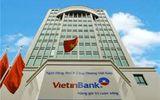 VietinBank lọt Top 500 thương hiệu ngân hàng giá trị nhất thế giới