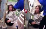 Điều tra clip mẹ chồng giúp nàng dâu đánh ghen